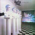 Hand Cut The Definitive Edition 5013929436589 Bucks Fizz
