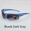 Sport-Men-Cycling-Baseball-Golf-Running-Ski-Sunglasses-Color-Mirror-Lens-Glasses thumbnail 12