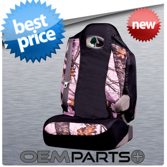 Superb Mossy Oak Camo Seat Covers Universal Fit Break Up Pink Msc4418 Forskolin Free Trial Chair Design Images Forskolin Free Trialorg