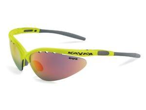Da Bici Occhiali Gist ColoriEbay Sole Kayak Per Vari Tatoo b67yfg