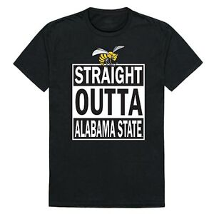 University-of-Alabama-State-Hornets-NCAA-College-Straight-Outta-Graphic-T-Shirt