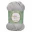 Anchor-Style-Creativa-50g-8-PLY-Crochet-Knitting-Yarn-Wool-100-Cotton thumbnail 9