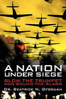 A Nation Under Siege by Beatrice N Ofosuah (Paperback / softback, 2009)