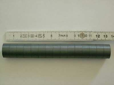 Power environ aimants//Magnétique//pinwand 15 pièce