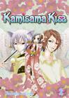 Kamisama Kiss, Vol. 2 by Julietta Suzuki (Paperback, 2011)