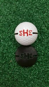 Monogram-Golf-Ball-Stencil-Custom-Initials-between-Alignment-lines