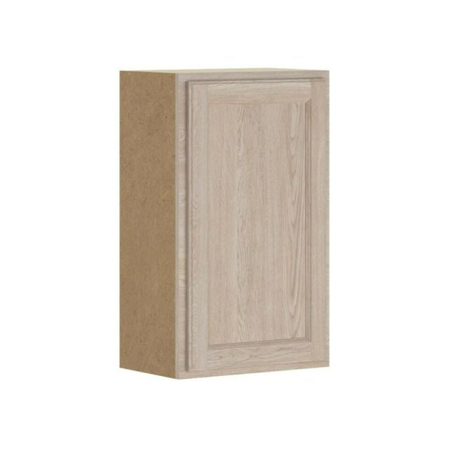 15x30 In Harvest Wall Kitchen Cabinet