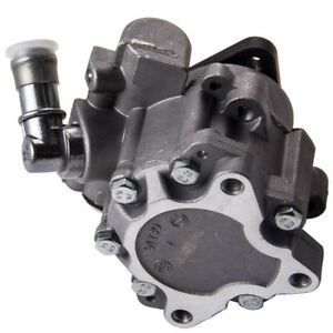 32416756737 for bmw x5 e53 8cyl 4 4l 4 8l 4 4i 4 8is power steeringLocation 2001 Bmw X5 Jeep Grand Wagoneer Power Steering Pump Bmw 325i #15