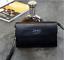 New  JEEP buluo  Fashion male zip purse Clutch Wallet Holding wallet