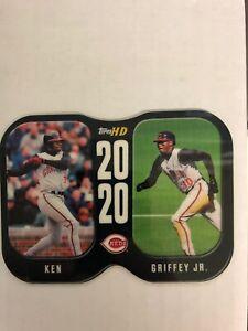 1994-Bowman-039-s-Best-40-Ken-Griffey-Jr