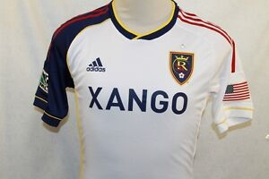 NWT-ADIDAS-AUTHENTIC-SOCCER-REAL-SALT-LAKE-AWAY-JERSEY-SIZE-S-M-L-XL-2XL-110