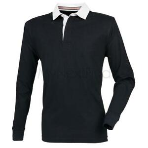 Front-Row-Premium-Superfit-rugby-shirt
