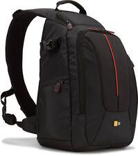 Pro CL8 DSLR camera sling for Sony Alpha a99 a77 77 a65 a3000 a58 SLR bag