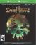 miniature 1 - Sea of Thieves - Xbox One / Windows 10 - New
