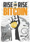 The Rise and Rise of Bitcoin - DVD Region 1