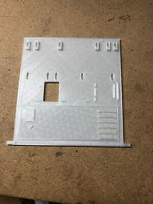 Star Wars Vintage 1981 Kenner AT-AT IMPERIAL WALKER SIDE DOOR 3D Printed