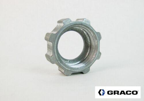 OEM Graco 15E813 or 15E-813 Jam Nut
