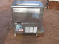 Taylor Hi Volume 340 27 Frozen Drink Margarita Machine Coolatta 208v Ph 1