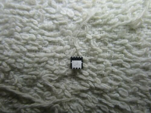 20pcs AO AO7702 AON 77O2 7702 AON77O2 AON7702 AON7702L DFN3x3-8 IC Chip