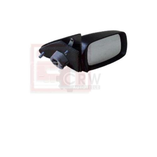 93-97 elektrisch beheizbar konvex 1276999 Außenspiegel rechts Ford Mondeo Bj
