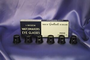 Gowllands-Watchmakers-Eyeglass