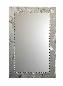 Dekospiegel wandspiegel badspiegel deko spiegel spiegel for Spiegel 60x40