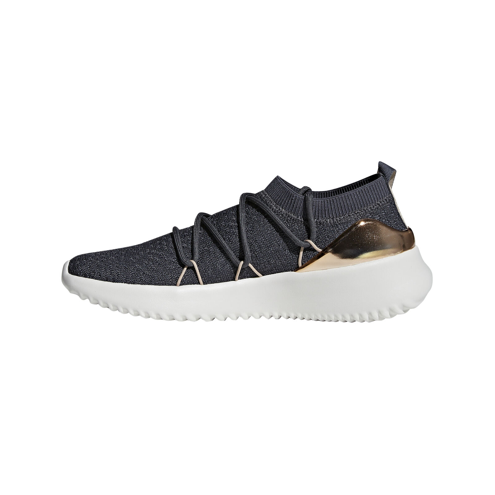 Adidas Ladies Ultimamotion Casual shoes Trainers Trainers Sneakers Trainers