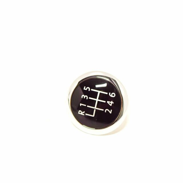 Pin-back Button Volkswagen PASSAT