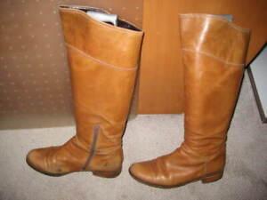 Gabor Schaftweite M Größe 41 Schwarz (schwarz) Stiefel für