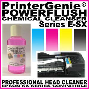 Print-Head-Cleaner-For-Epson-SX215-Nozzle-Unblock-Printhead-Cleanser-amp-Flush