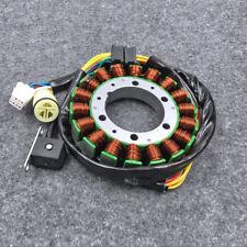 Magneto Generator Engine Stator Coil Fit For Honda XLV600 XL600 TRANSALP 1987-99