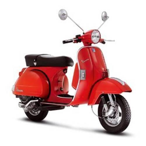 kit guarnizione MOTORE piaggio PX PX mix 125//150 cc 2 TEMPI