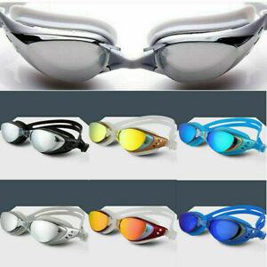 Sport-Swimming-Goggles-Anti-Fog-UV-Protection-Swim-Goggle-Adult-Glasses-Useful