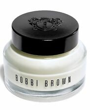 BOBBI BROWN ~ HYDRATING FACE CREAM~ Full Size 1oz/30ml, NO BOX