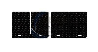 Carbon Membrane Reed´s Passend Für Yamaha Yz 250 Angenehm Im Nachgeschmack