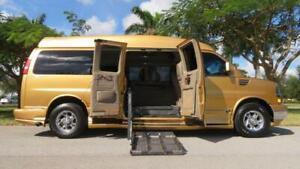 2008-Chevrolet-Express-YF7-Upfitter