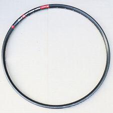 DT Swiss Felge 545 Disc 26 Zoll 559x21 mm 36L schwarz