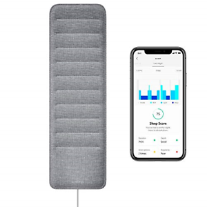 Sleep Sensing /& Home Automation Pad Withings Nokia Sleep