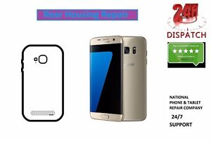 Samsung Galaxy S7 Edge Rear Glass Replacement  24 HOUR REPAIR SERVICE - newcastle under lyme, United Kingdom - Samsung Galaxy S7 Edge Rear Glass Replacement  24 HOUR REPAIR SERVICE - newcastle under lyme, United Kingdom