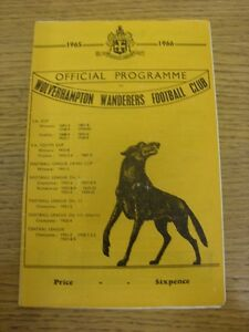29011966 Wolverhampton Wanderers v Coventry City  folded worn at staple Th - Birmingham, United Kingdom - 29011966 Wolverhampton Wanderers v Coventry City  folded worn at staple Th - Birmingham, United Kingdom