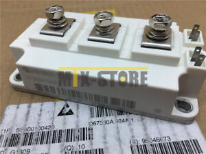 1PCS FP30R06W1E3 IGBT and EmCon3 New Infineon Module  Price  Quality Assurance