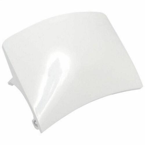 BOSCH WAA WAE WFH WFL WFD /& SIEMENS WXB Lavatrice Bianco Maniglia Della Porta Catch