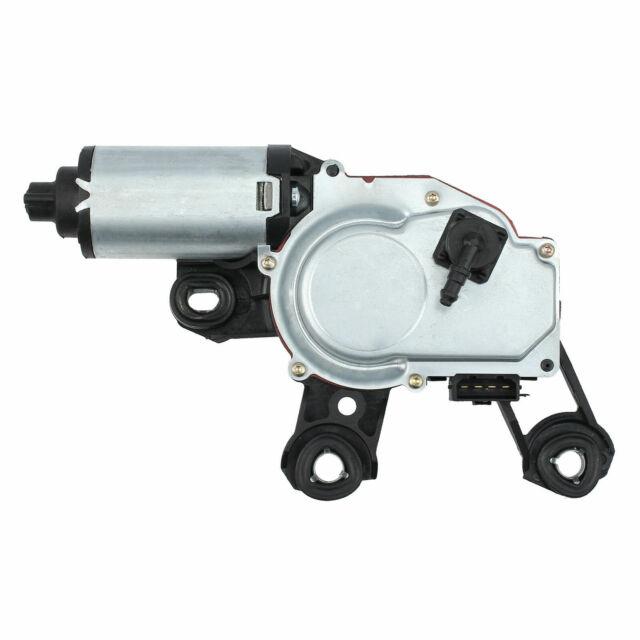 Motorino tergicristallo posteriore per A4 A6 Q7 Magneti Marelli 8E9955711A 579603