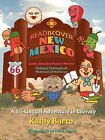 Readiscover New Mexico by Kathy Barco (Paperback / softback, 2007)