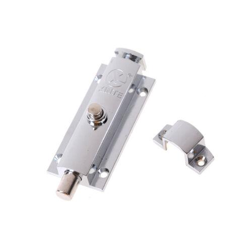 Serrage Poignée m22-wk sélecteur 216865 option Eaton option M