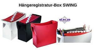 Haengeregistratur-Box-SWING-aus-Kunststoff-fuer-20-Haengemappen