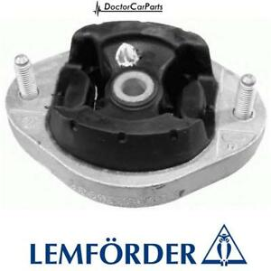 Gearbox-mount-transmission-pour-audi-A4-3-2-05-09-B6-B7-pingouin-lemforder-genuine