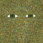 Flying Lotus - Pattern Grid World Vinyl Single