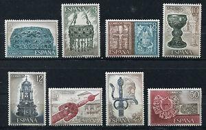 EDIFIL-2252-3-SH-ORFEBRERIA-ANO-1975-SPAGNE
