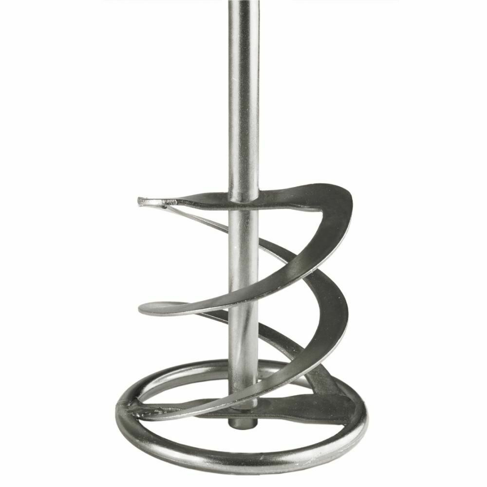 FLEX Rührstab WR2 140x600 M14 | Räumungsverkauf  | Outlet  | Zu verkaufen